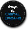 Digital Dreams - web design studio