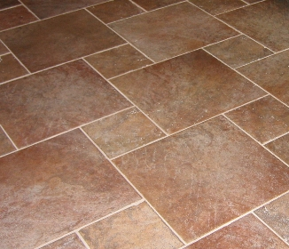 Seal Systems Tile Grout Stone Amp Brick